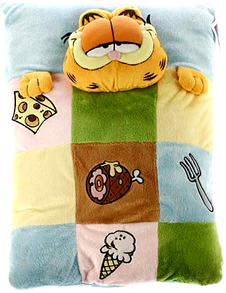 Garfield  (5).png
