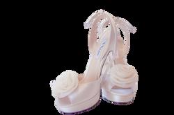 shoes-1014606_Clip