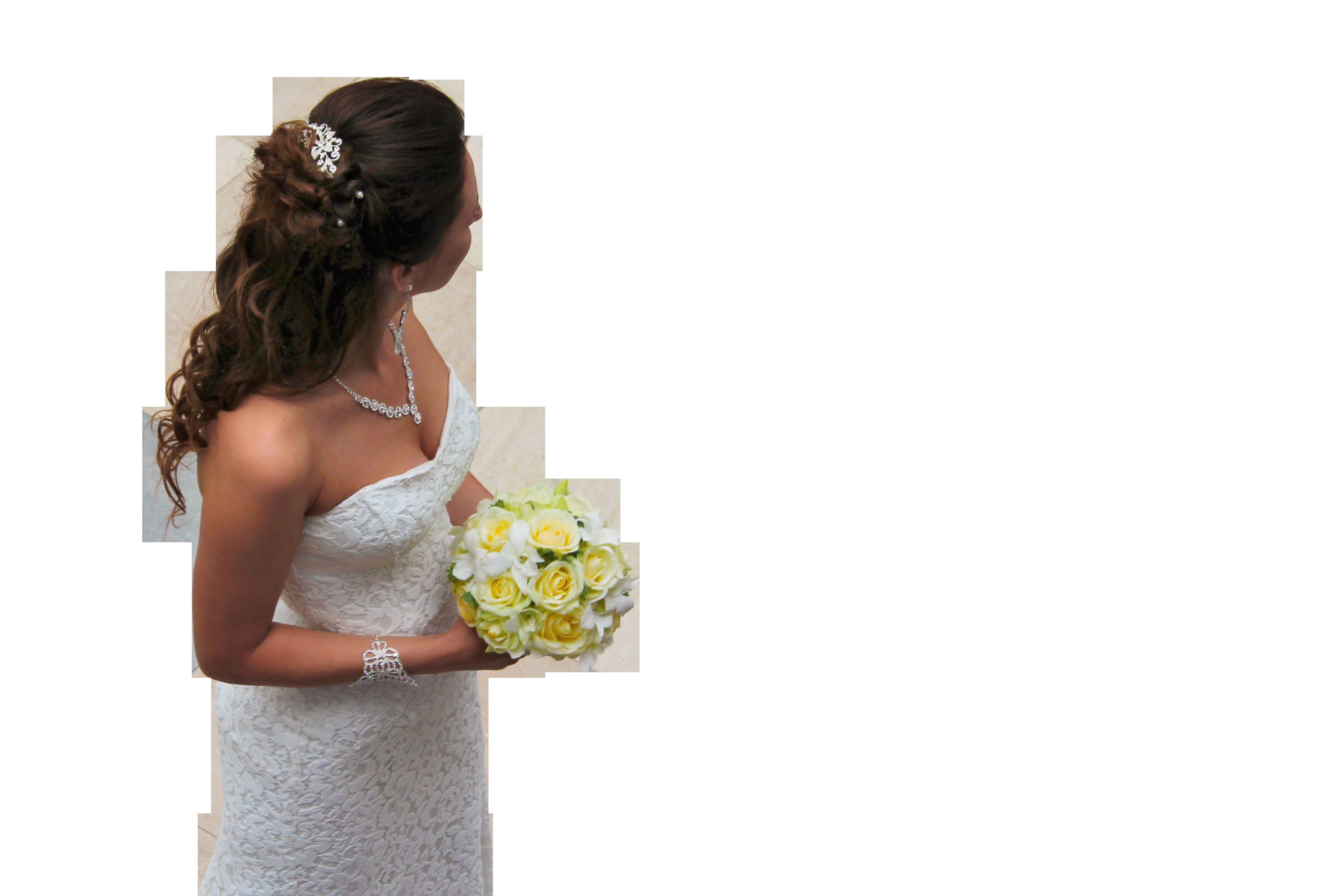 bride-985089_Clip