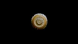 door-knob-1286462_Clip