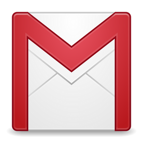 Email free icon PNG