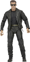 Terminator (36).png