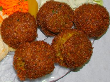 falafel (1).png