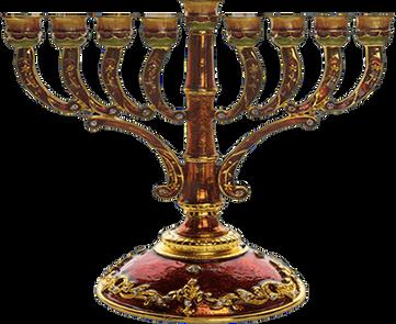 Judaism-png-01
