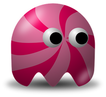 pacman-145850__340.png
