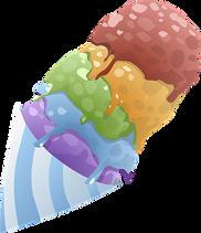 ice-creams-576744__340.png