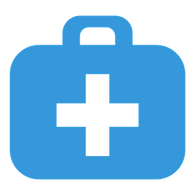 icon-2457967__340.png