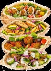 Falafel (50).png