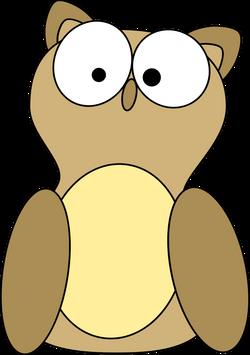 adam_lowe_Owl