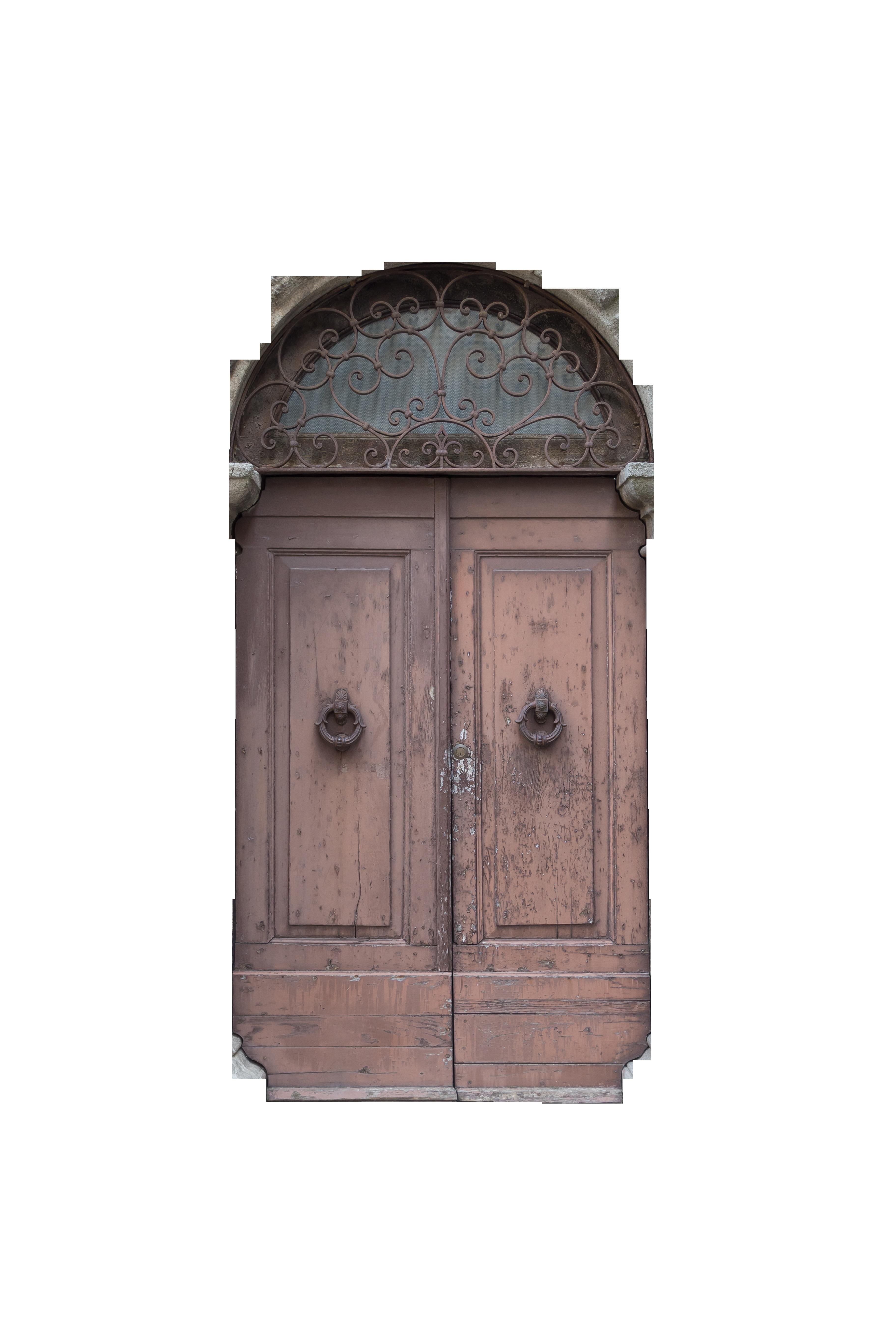 door-999892_Clip