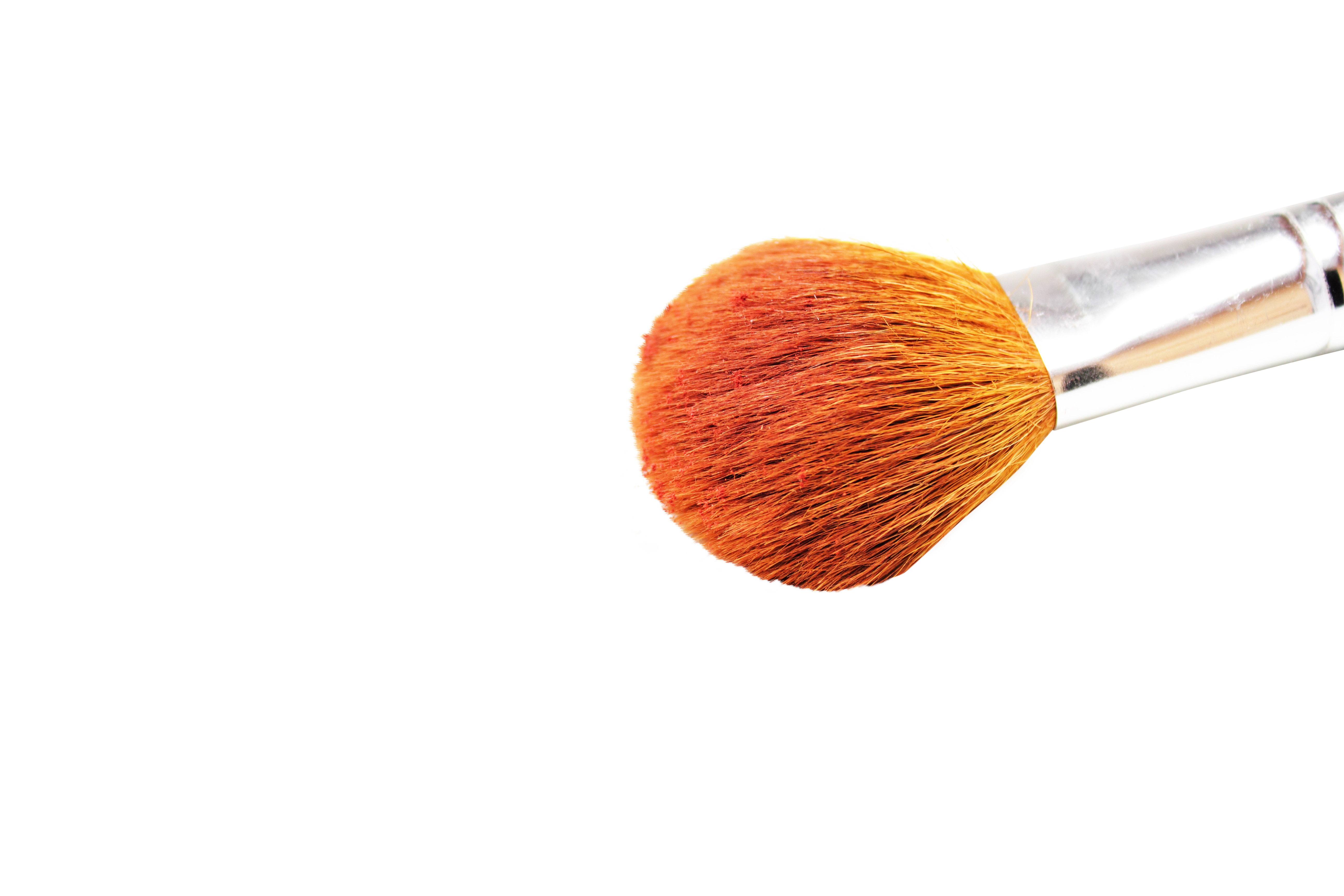 makeup-484257_Clip