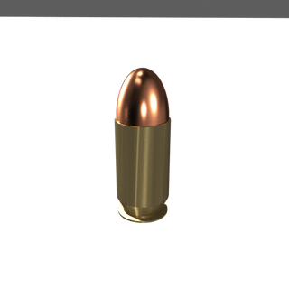 Bullets, free PNG images
