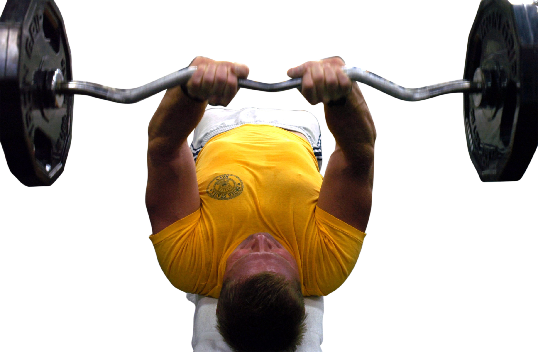 weights-820144_Clip