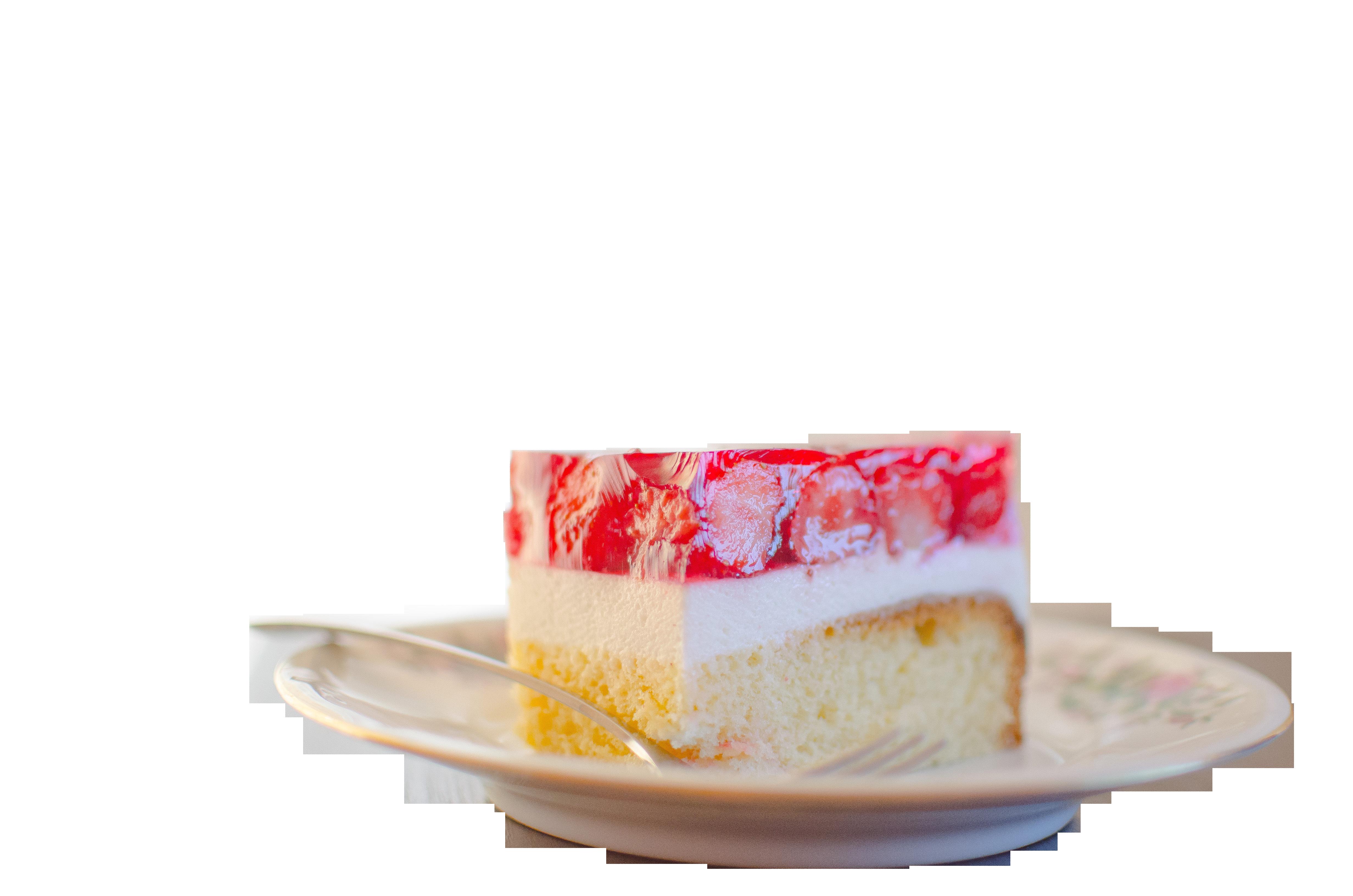 cake-933023_Clip