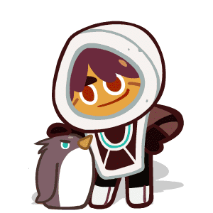 Cookie run (3).png
