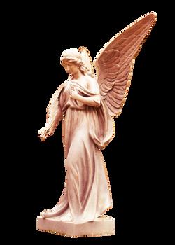 angel-1201142_Clip