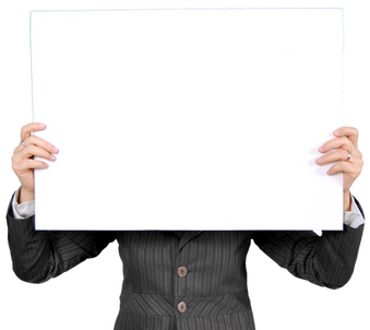 Business-Woman-Holding-Blank-Board-PNG-image.png