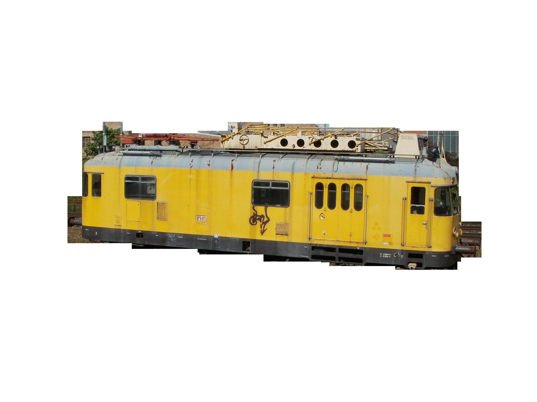trainstation-837623_Clip