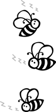 bees-44507__340.png