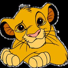 Lion king (36).png