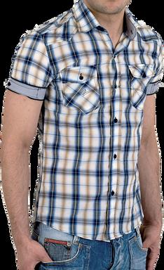Shirt, free PNGs