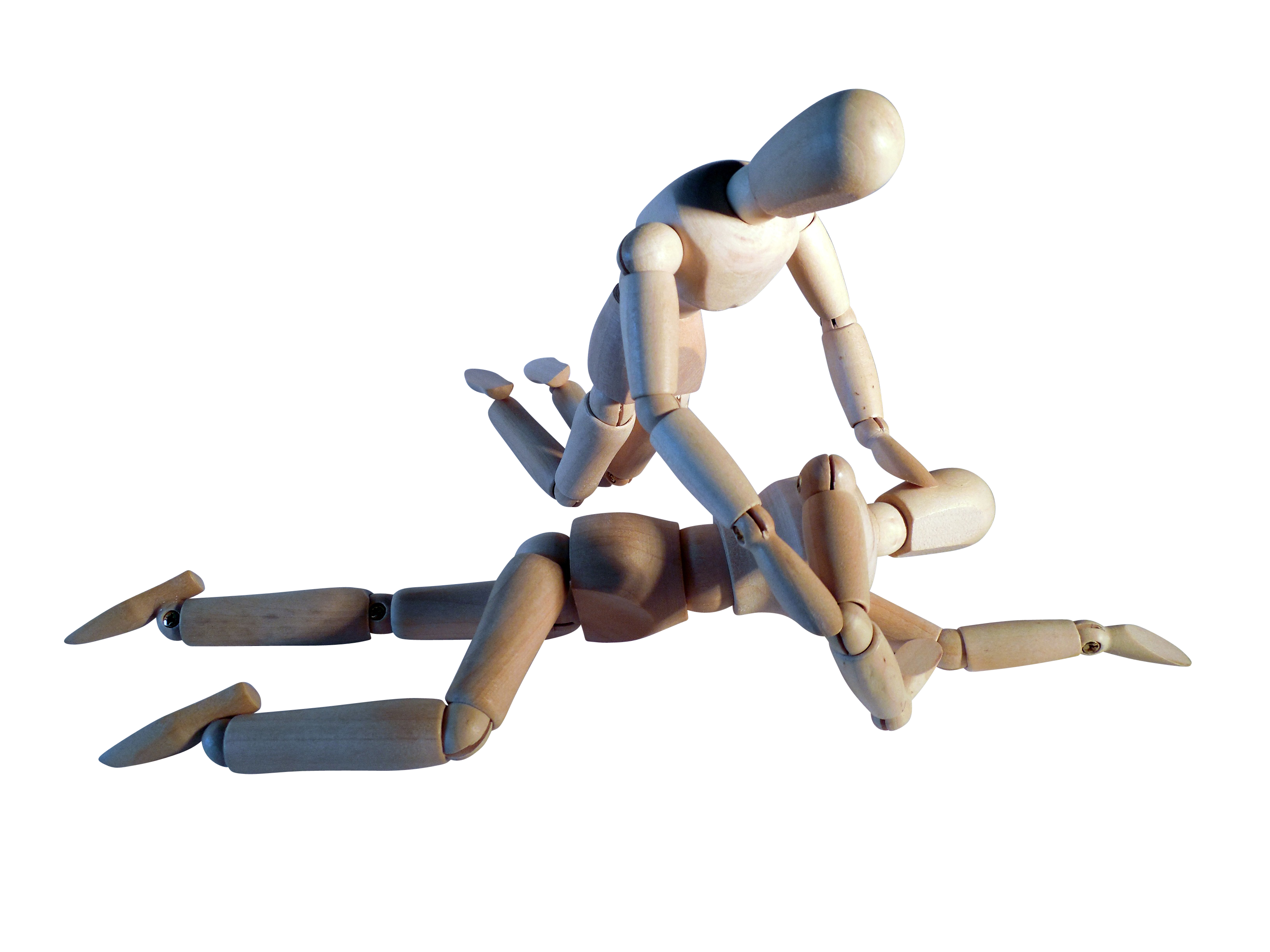first-aid-850485_Clip