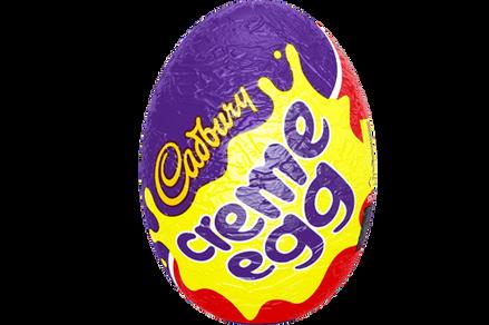 Easter-pngs-23