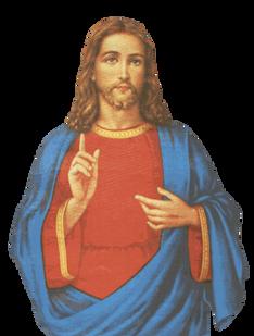 Jesus-png-02