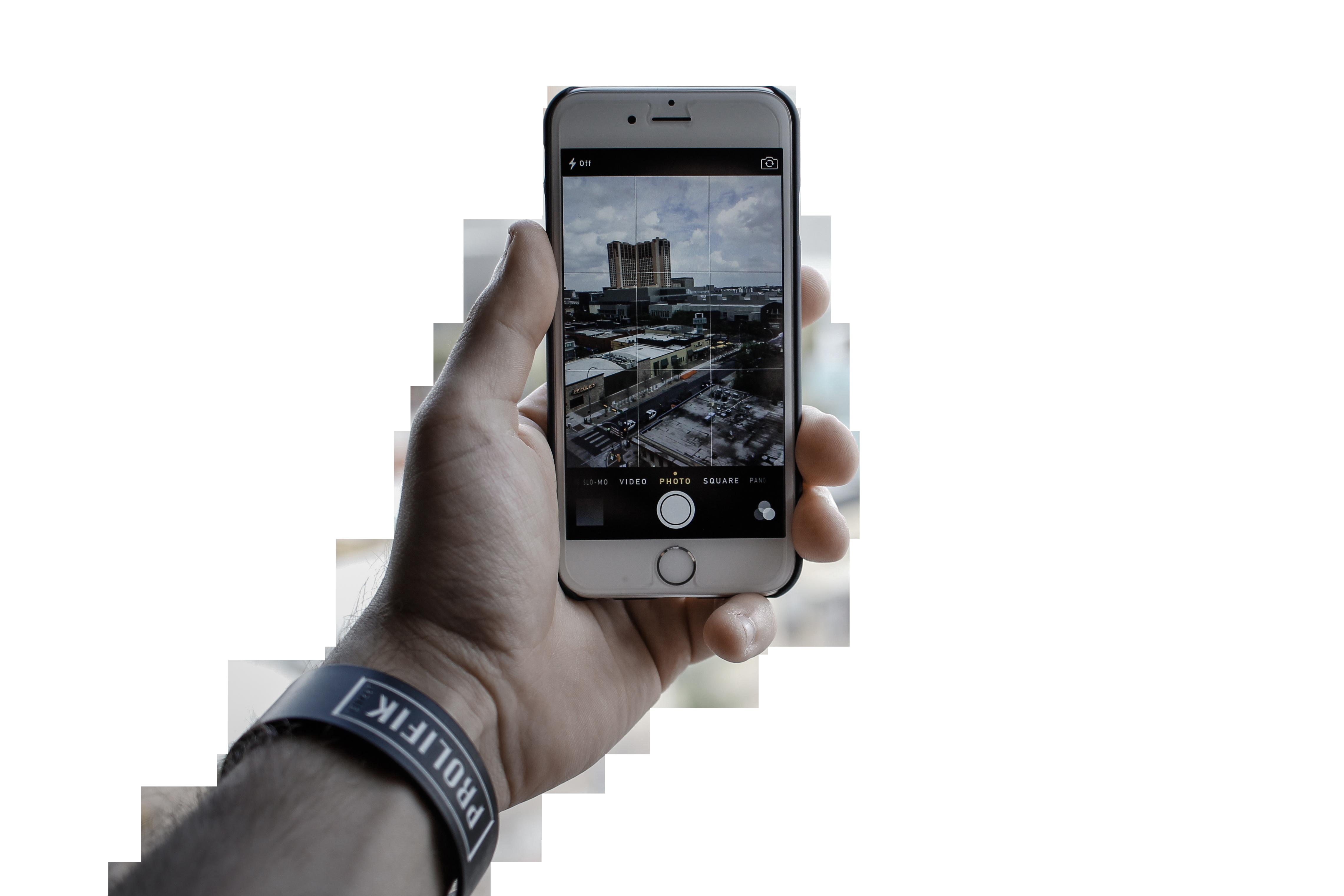 iphone-926118_Clip