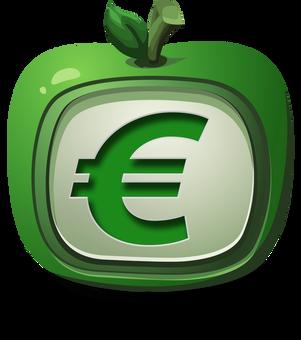 PNGPIX-COM-Euro-PNG-Transparent-Image.png