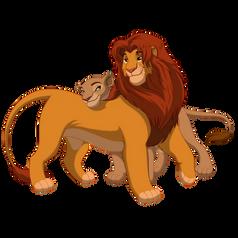 Lion king (60).png