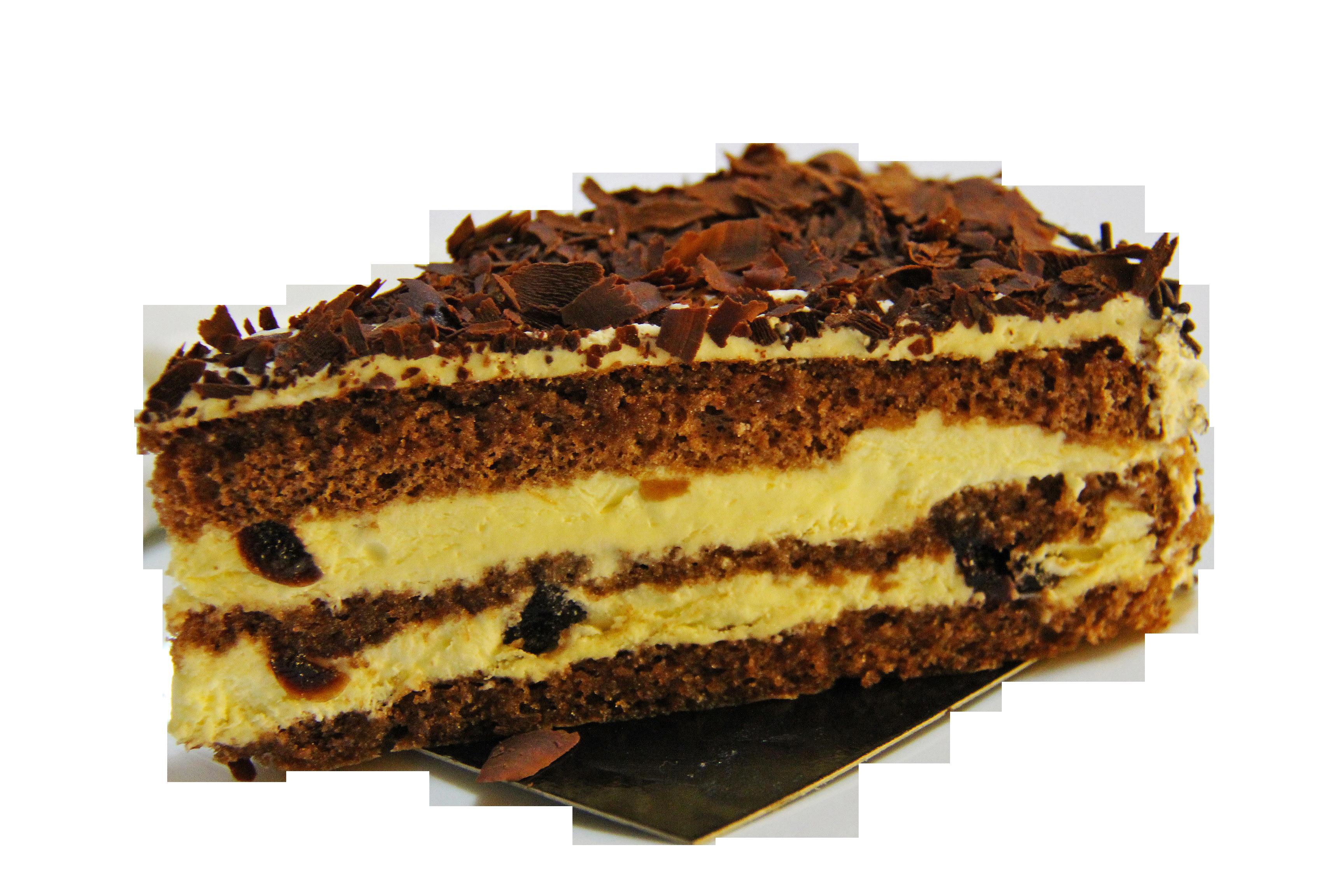 cake-921943_Clip