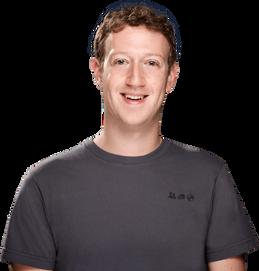 Mark Zuckerberg (35).png