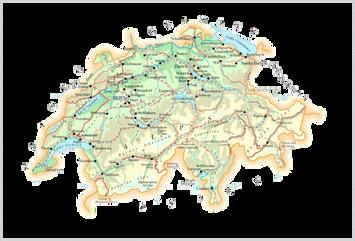 Switzerland-PNG-0015