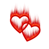hearts-1954506__340.png