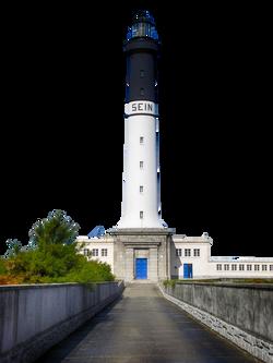 lighthouse-195323_Clip