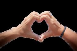 heart-462873_Clip