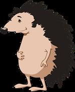 hedgehog-156172__340.png