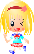 girl-153843__340.png