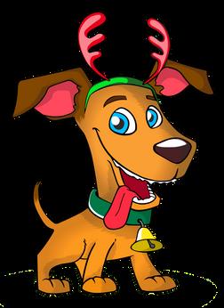 PNGPIX-COM-Dog-Vector-PNG-Image.png
