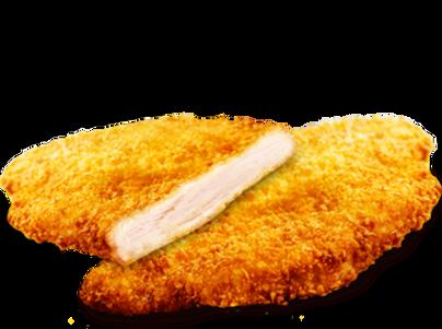 schnitzel (5).png
