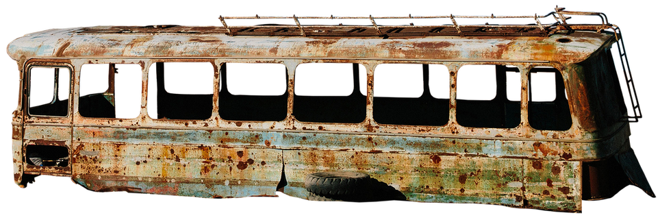 bus-3034479_1280.png