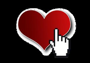 cursor-1872301__340.png