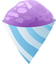 ice-creams-576743__340.png
