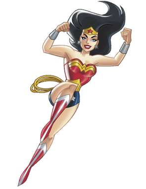 Free PNGs is one of the worlds leading website for free PNG images. Browse through our complete wonder woman cutouts in the comic category. No royalties, no backgrounds, no fuss.