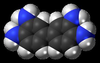 diaminobenzidine-855635__340.png