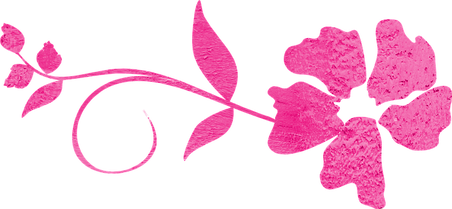flower-1131827__340.png