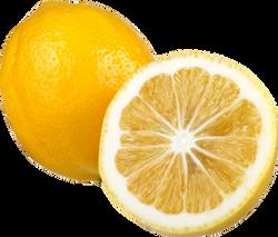 lemon-1269979_Clip