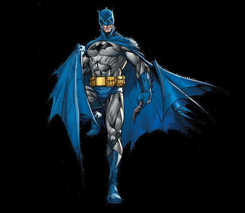 Batman PNG