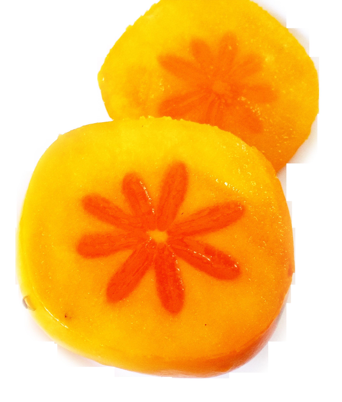 fruit-1088769_Clip